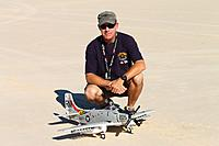 Name: Skyraider_019.jpg