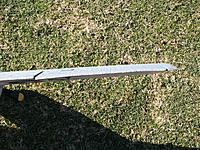 Name: DSCF2585.jpg
