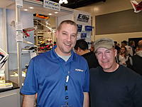 Name: DSCF2954.jpg