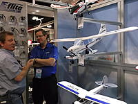 Name: DSCF2958.jpg