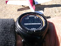 Name: DSCF3074.jpg