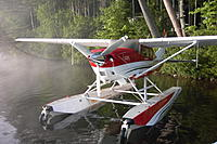 Name: 626DB%20Float%20Plane%20Blake%2021%20Months%20052.jpg