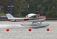 Name: Cessna%20172%20N20921%20IMG_6784%20fix10%20rgb%20web.jpg
