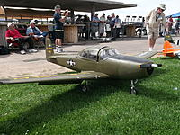 Name: DSCF3895.jpg