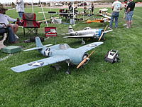 Name: DSCF3940.jpg