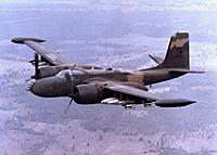 Name: A-26K_609th_SOS_in_flight.jpg