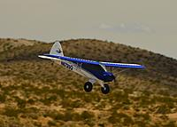 Name: _D714807-1.jpg
