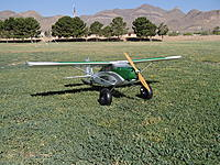 Name: P5282299.JPG