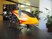 Name: FPV1.jpg