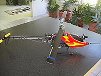 Name: FPV8.jpg