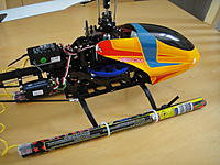 Name: heli6 002.jpg