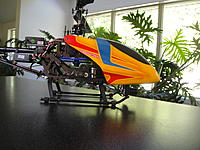 Name: FPV Helicopters 008.jpg