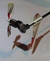Name: IMG_3206.jpg