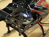 Name: IMG_4608.jpg