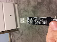 Name: 20120427_041016.jpg