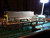 Name: SF260_-016.jpg
