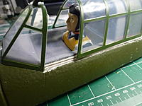 Name: P1030688.jpg