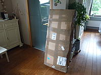 Name: P1030715.jpg