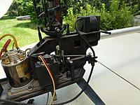 Name: P1030752.jpg