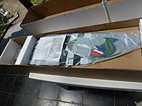 Name: P1030780.jpg