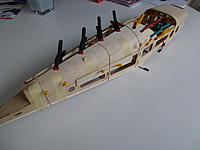 Name: P1040792.jpg