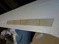 Name: P1050753.jpg