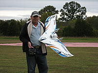 Name: Flying Wing 006.jpg