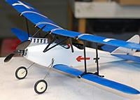 Name: Rumpler C5.jpg
