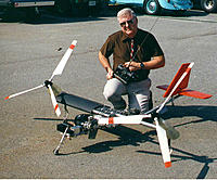 Name: Tilt Rotor.jpg