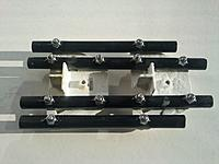 Name: FCNLG04.jpg