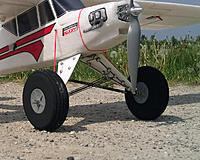 Name: Funcub efter gennemrenoveringLG.jpg