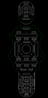 Name: team rsf.png