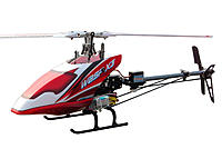 Name: Skyartec WASP X3V - 1.jpg