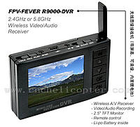 Name: 02122012_20120308FFR9000DVR.jpg