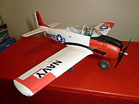 Name: P1060507.jpg