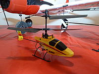 Name: P1060536.jpg