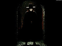 Name: V+for+Vendetta+-+In+the+Archway.jpg