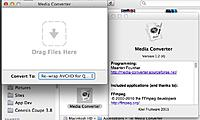 Name: media converter.jpg