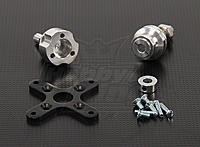 Name: Turnigy SK3 accessories.jpg