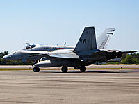 Name: F-18-3.jpg