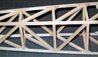 Name: truss fusel.jpg