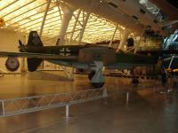 Name: do335.jpg