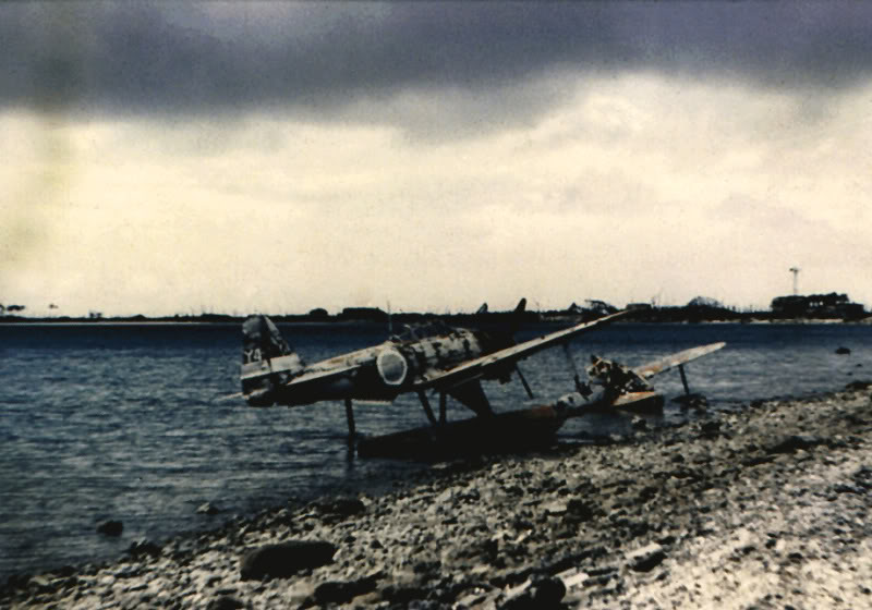 Name: a6m2n_Rufe_wreck_emidj_Marshall-Is_.jpg