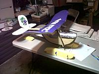 Name: IMG-20120921-00300.jpg