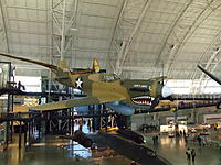 Name: DSC01405.jpg