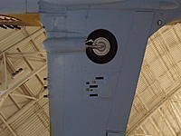 Name: DSC01415.jpg