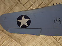 Name: DSC01416.jpg