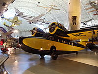 Name: DSC01428.jpg