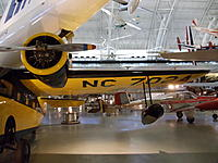 Name: DSC01429.jpg