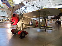 Name: DSC01432.jpg